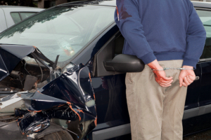 best-utah-hit-and-run-injury-accident-attorney-david-laurence-altman-st-george-hit-and-run-injury-accident-lawyer