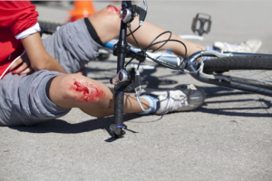 best-utah-bicycle-injury-accident-attorney-david-laurence-altman-st-george-bicycle-injury-accident-lawyer