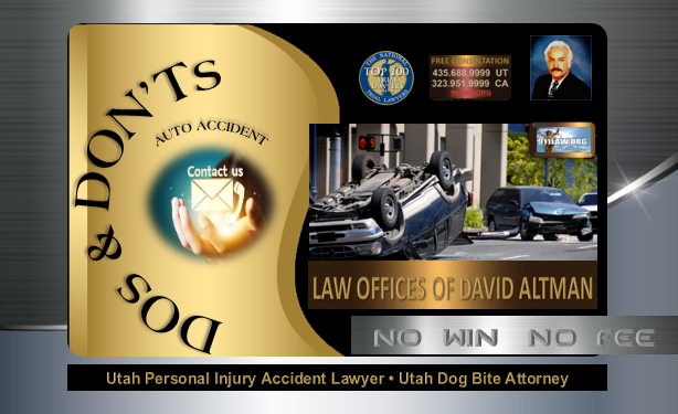 best-utah-personal-injury-accident-attorney-david-laurence-altman-st-george-personal-injury-accident-lawyer