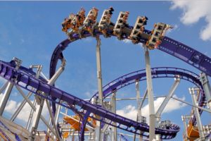 best-utah-theme-park-amusement-park-personal-injury-accident-attorney-david-laurence-altman-st-george-utah-theme-park-amusement-park-personal-injury-accident-lawyer