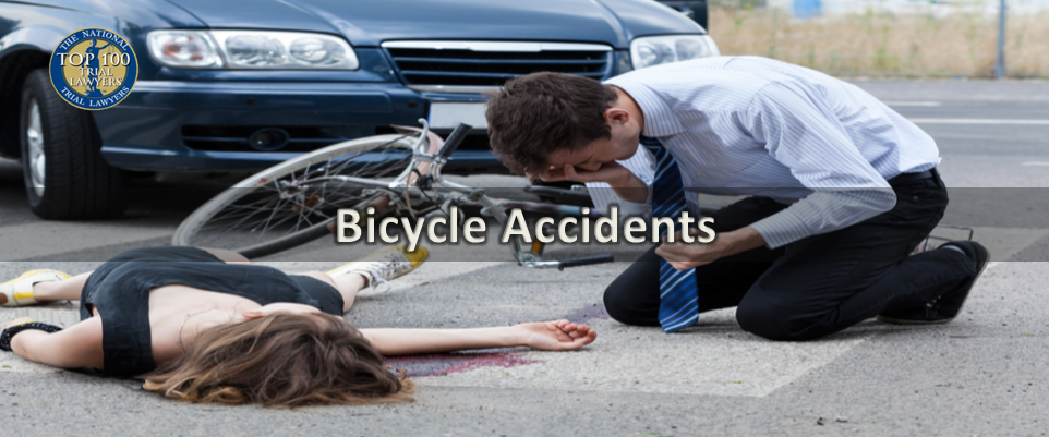 best-utah-bicycle-accident-attorney-david-laurence-altman-st-george-bicycle-accident-lawyer