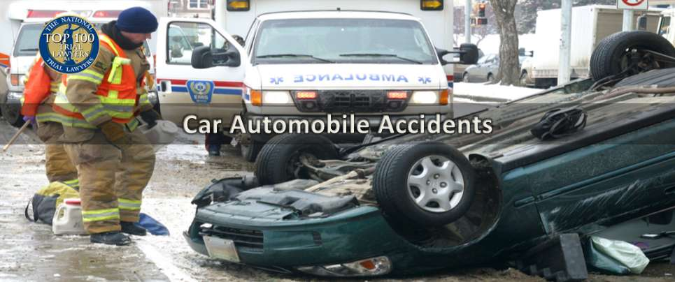 utah-personal-injury-automobile-car-accident-attorney-david-laurence-altman-st-george-personal-injury-automobile-car-accident-lawyer