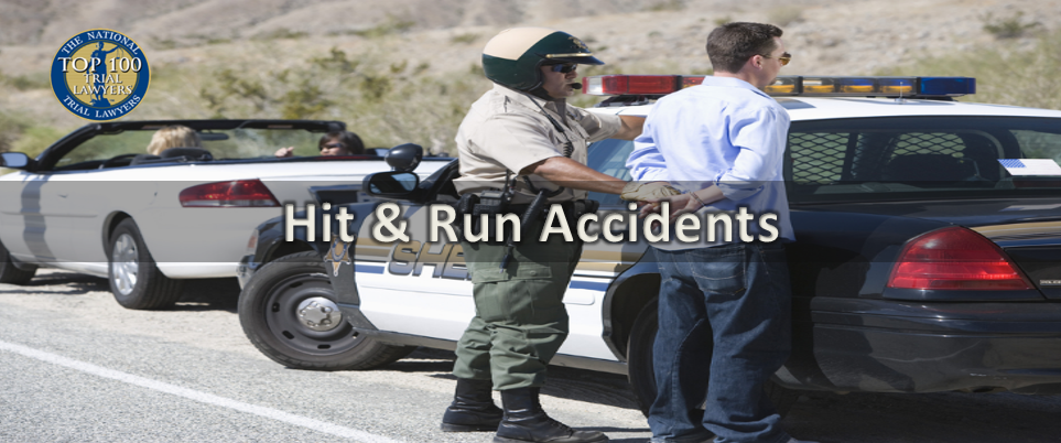 best-utah-hit-and-run-accident-attorney-david-laurence-altman-st-george-hit-and-run-accident-lawyer