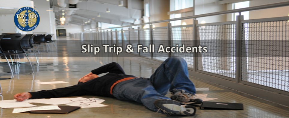 best-utah-slip-fall-trip-injury-accident-attorney-david-laurence-altman-st-george-slip-fall-trip-injury-accident-lawyer