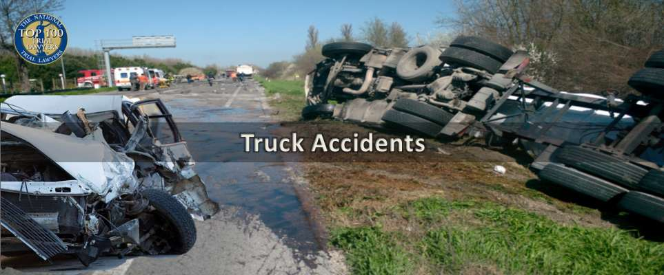 utah-truck-accident-attorney-david-laurence-altman-st-george-truck-accident-lawyer