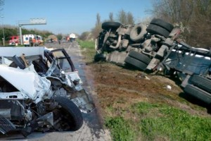best-utah-truck-18-wheeler-truck-accident-injury-accident-attorney-david-laurence-altman-st-george-truck-18-wheeler-truck-injury-accident-lawyer