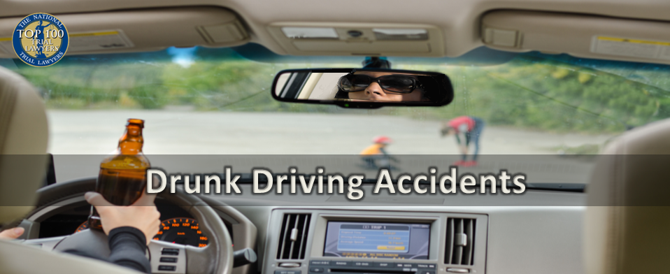 best-utah-drunk-driver-accident-attorney-david-laurence-altman-st-george-drunk-driver-accident-lawyer