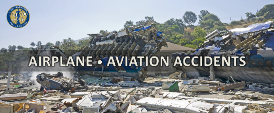 best-utah-airplane-aviation-injury-accident-attorney-david-laurence-altman-st-george-airplane-aviation-injury-accident-lawyer