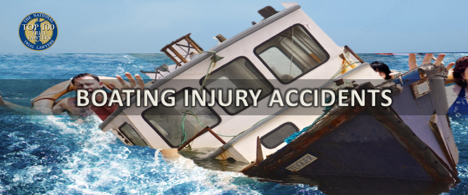 best-utah-boating-injury-accident-attorney-david-laurence-altman-st-george-boating-injury-accident-lawyer