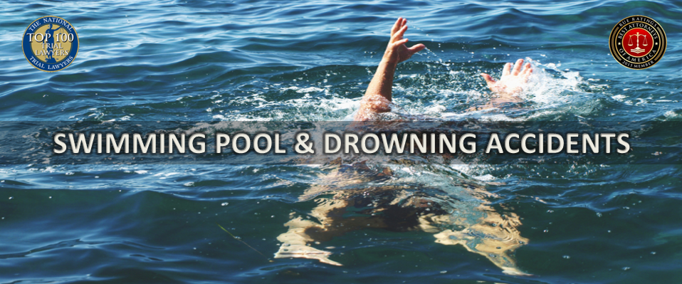 best-utah-drowning-swimming-pool-injury-accident-attorney-david-laurence-altman-st-george-drowning-swimming-pool-injury-accident-lawyer