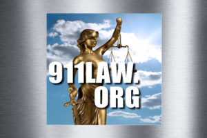 best-utah-criminal-defense-dui-dwi-drug-charges-alcohol-juvenile-personal-injury-accident-attorney-david-laurence-altman-st-george-utah-criminal-defense-dui-dwi-drug-charges-alcohol-juvenile-personal-injury-accident-lawyer
