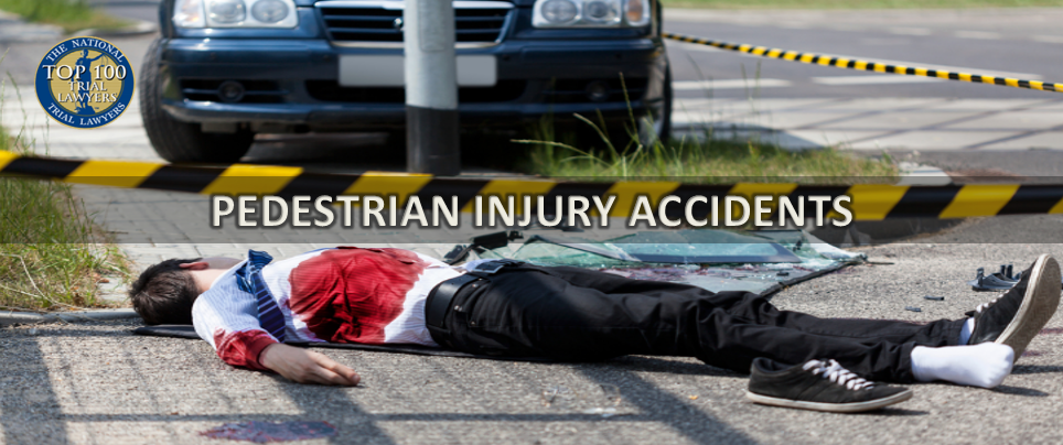 best-utah-pedestrian-injury-accident-attorney-david-laurence-altman-st-george-pedestrian-injury-accident-lawyer
