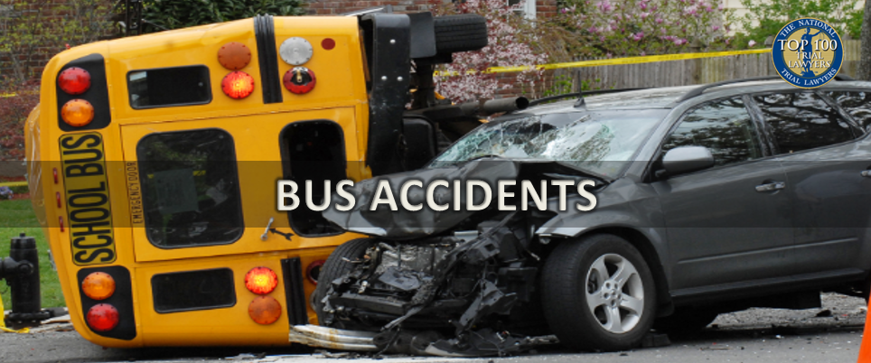 best-utah-personal-injury-bus-accident-attorney-david-laurence-altman-st-george-personal-injury-bus-accident-lawyer