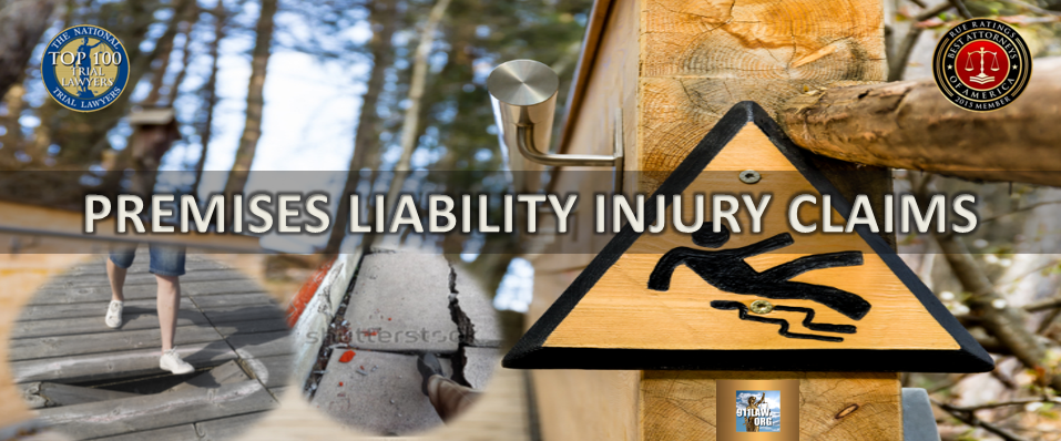 best-utah-premises-liability-injury-accident-attorney-david-laurence-altman-st-george-premises-liability-injury-accident-lawyer