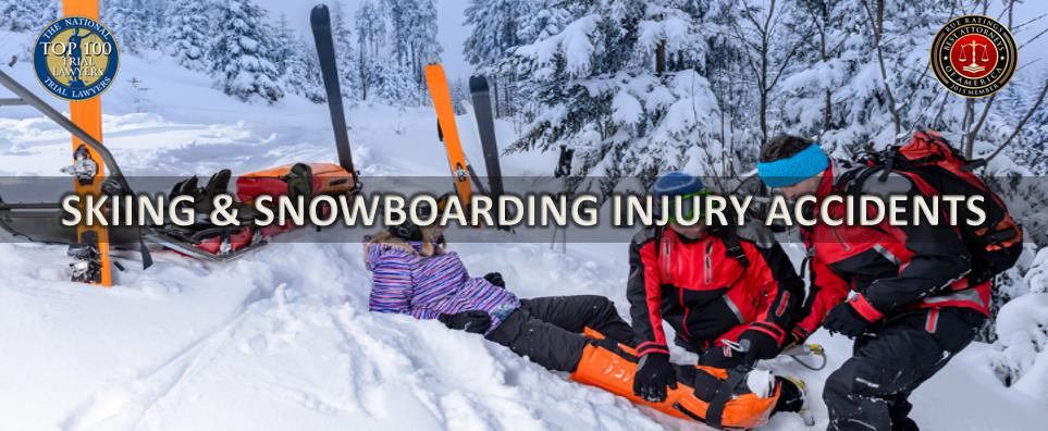 best-utah-ski-snowboarding-injury-accident-attorney-david-laurence-altman-st-george-ski-snowboarding-injury-accident-lawyer