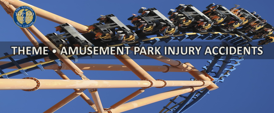 best-utah-theme-amusement-park-injury-accident-attorney-david-laurence-altman-st-george-theme-amusement-park-injury-accident-lawyer
