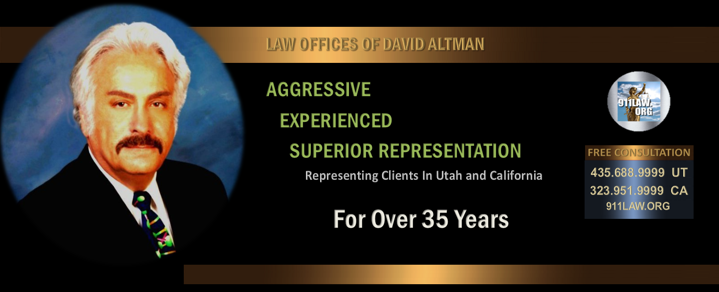 best-utah-dui-criminal-defense-personal-injury-accident-attorney-david-laurence-altman-st-george-dui-criminal-defense-personal-injury-accident-lawyer